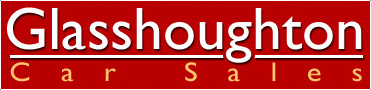 Glasshoughton Car Sales - Used cars in Castleford